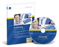 WEKA E-Learning QM nach ISO 9001
